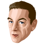 run_portrait